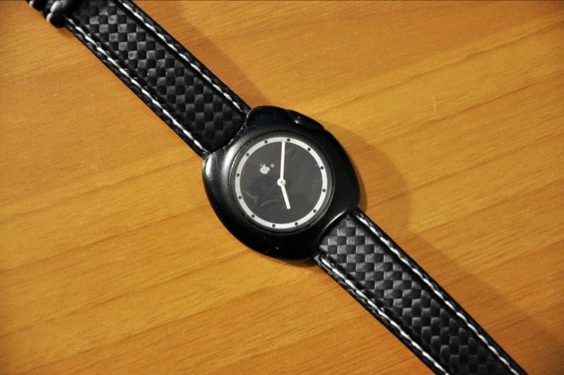orologio Apple.jpg