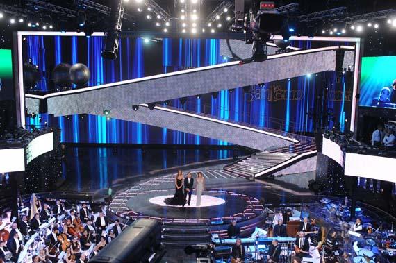 palco.jpg