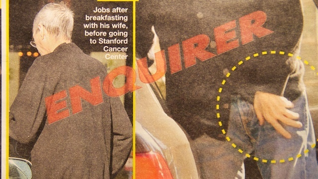jobs National Enquired