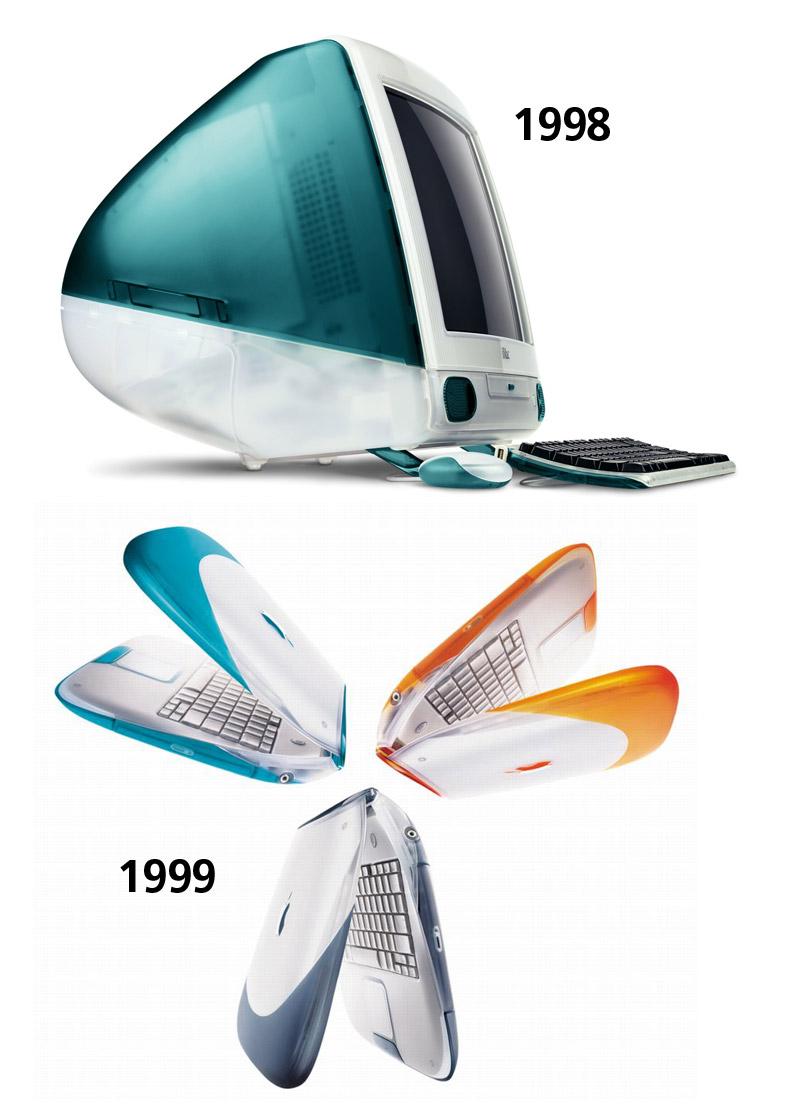 prodotti-apple-1A.jpg