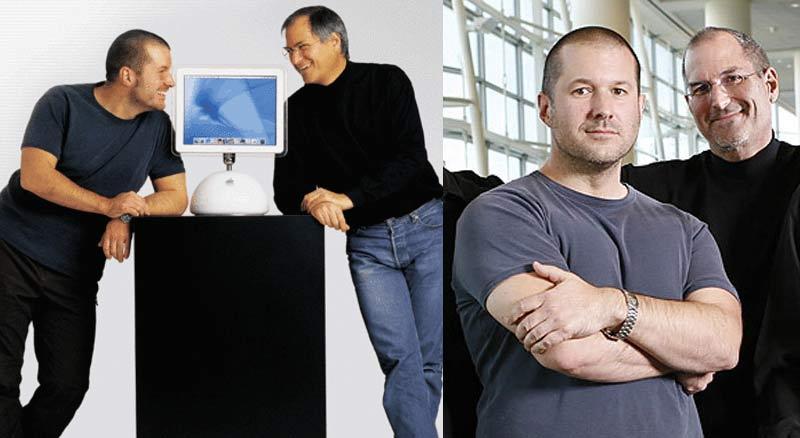 Jobs e Ive.jpg