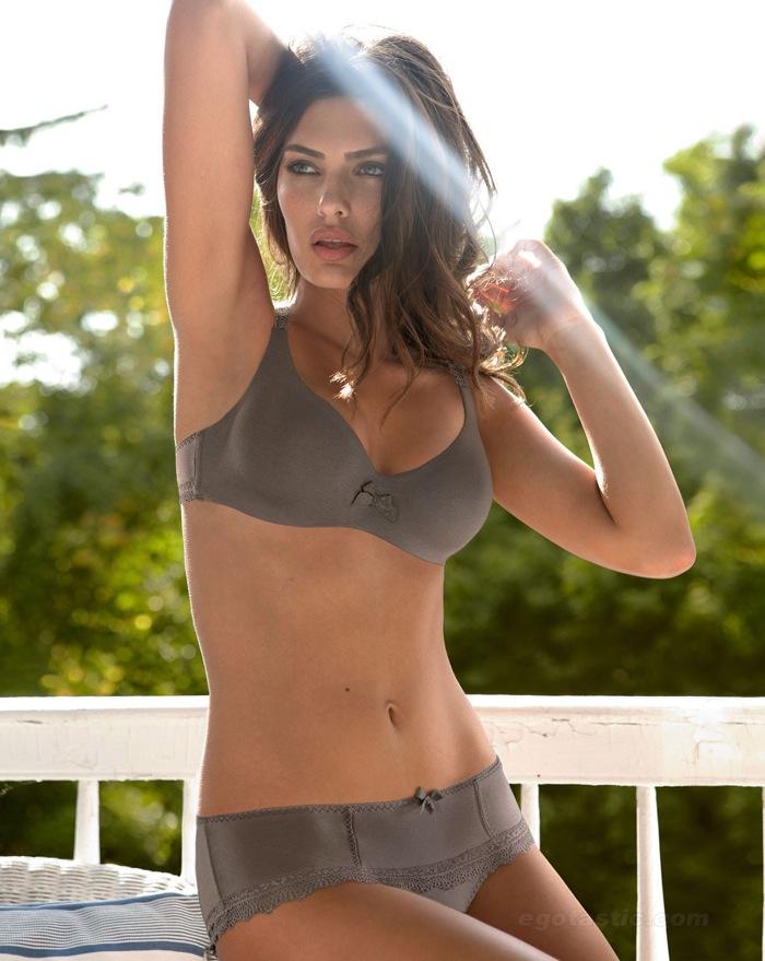 original_alyssa-miller-intimissimi-lingerie-09.jpg