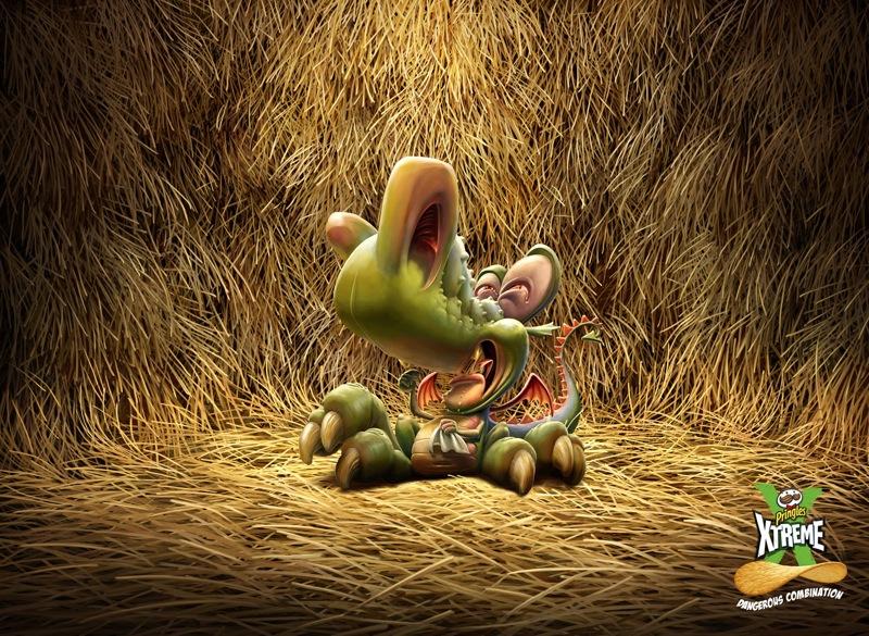 dragon-pringles-xtreme_1.jpg