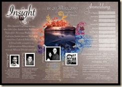 Insight2010_brochure_de_pg2