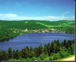 titisee1