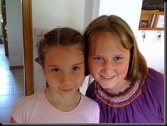 Emma&Izzy