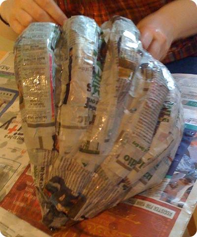 5-papier-mache-mostly-done