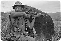 vietnam_rchampion_1971_sm