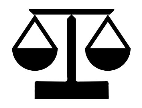 Arbiter-logo