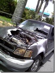 CarProblems