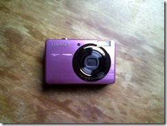ManlyCamera