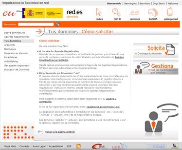 crear_tu_dominio.es