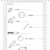 CIRANDA DAS SÍLABAS VOLUME 2 SEM PROTEÇÃO0092.jpg