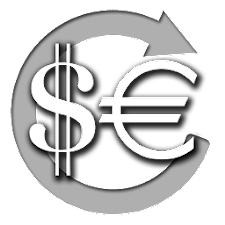Dollar to Euro fast converter