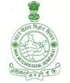IMD_logo