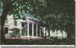whitehouse_f