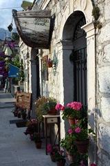Kroatia 2009 027027