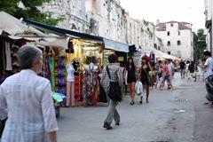 Kroatia 2009 193193