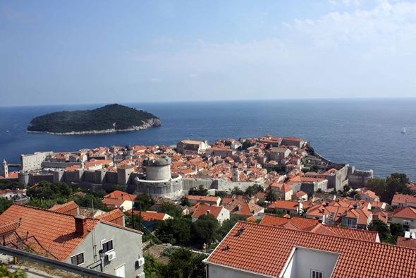 Kroatia 2009 127127