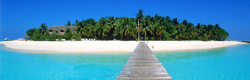 Visit Marvelous Maldives thumbnail
