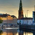 Discover Fantastic Copenhagen in Denmark post image