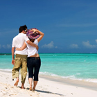 Post image for Destinations for Honeymoon Travel