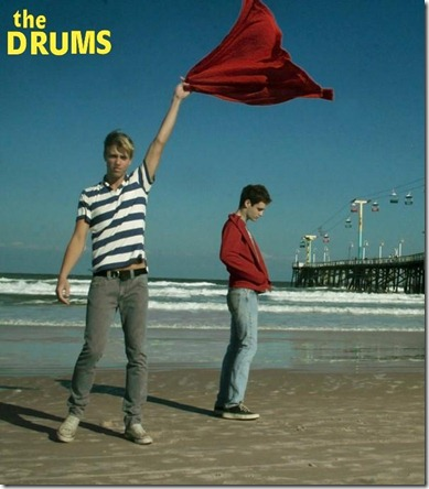the-drums