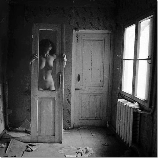 arte dark by  wondermilkygirl (11)