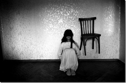 arte dark by  wondermilkygirl (10)
