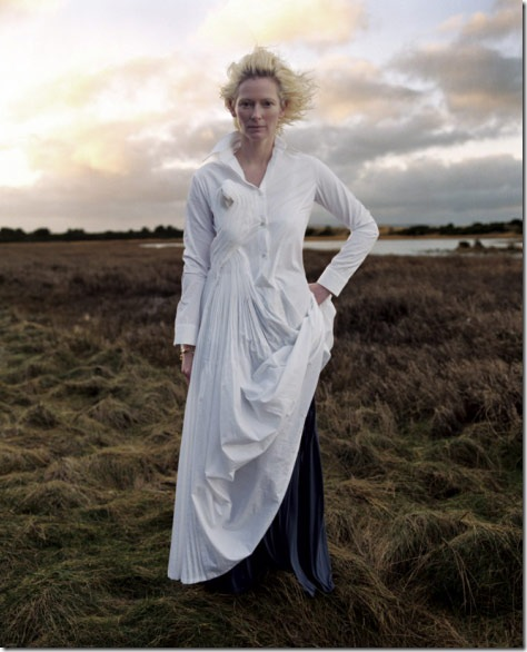 tilda-swinton-nature