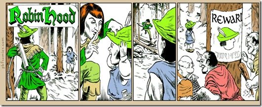 PBF205-Robin_Hood