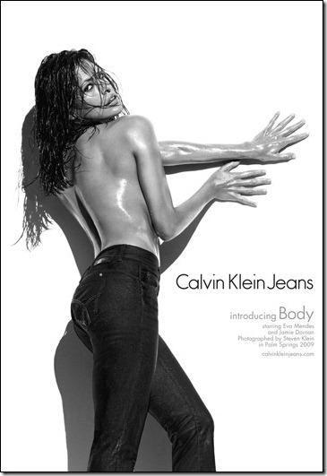 eva-mendes-calvin-klein-jeans-picture
