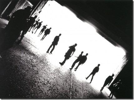 portfolio fotografo Nick Knight 2 (2)