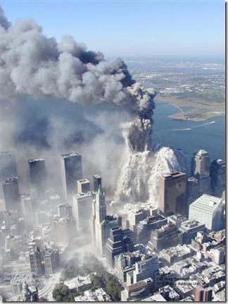 657-Attacks_World_Trade_Center.sff.standalone.prod_affiliate.81