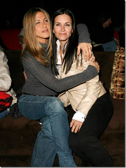 celebrity-frenemies-jennifer-aniston-courteney-cox