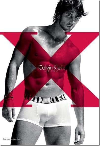 CalvinKleinUnderwearSS10Campaign04