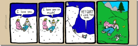 httppbfcomics.com PBF030-Hey_Goat