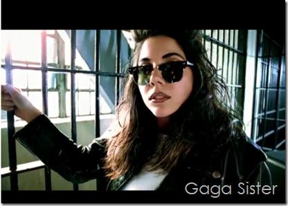 lady gaga e beyonce telephone imagem hq more freak show blog 5