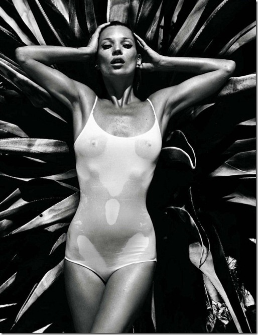 kate moss nua vogue hommes (4)