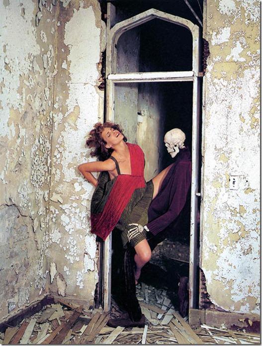 more freak show blog avedon-comfort-1 por Richard Avedon  (11)