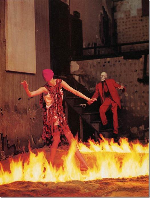more freak show blog avedon-comfort-1 por Richard Avedon  (12)