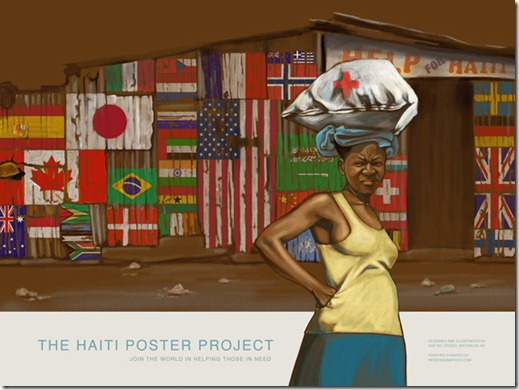 more freak show hope for haiti project (4)