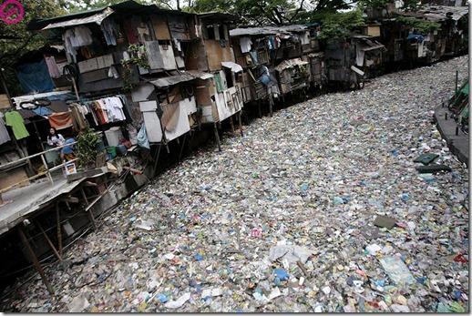 more freak show blog poluição e as pessoas (4)