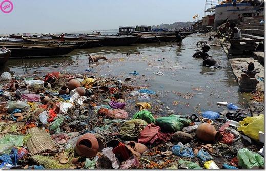 more freak show blog poluição e as pessoas (5)