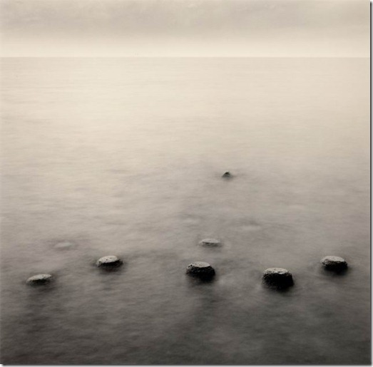 more freak show blog michael kenna Silent World (18)