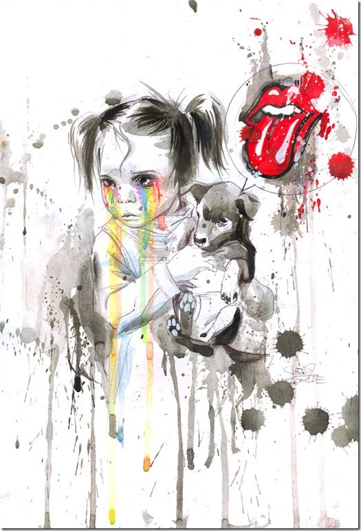 Lora8 deviant cool art (10)
