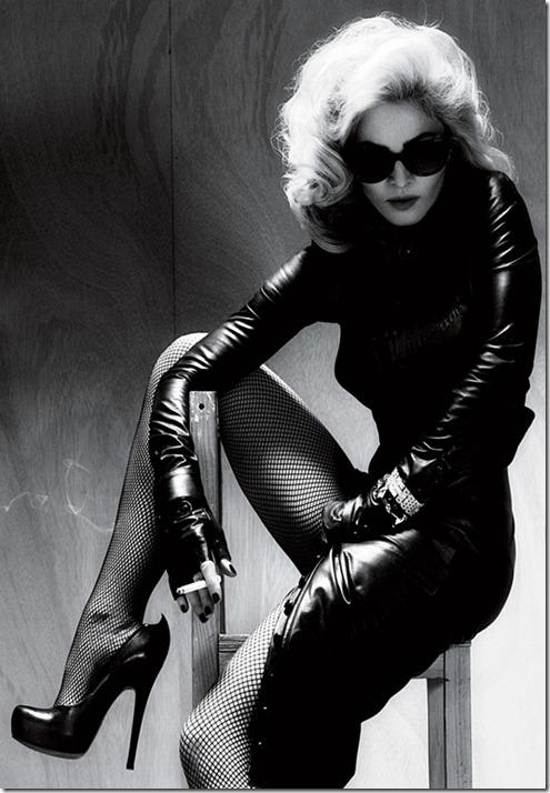 Madonna (cover Interview maio 2010 ensaio completo  (6)