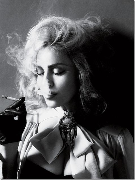 Madonna (cover Interview maio 2010 ensaio completo  (5)