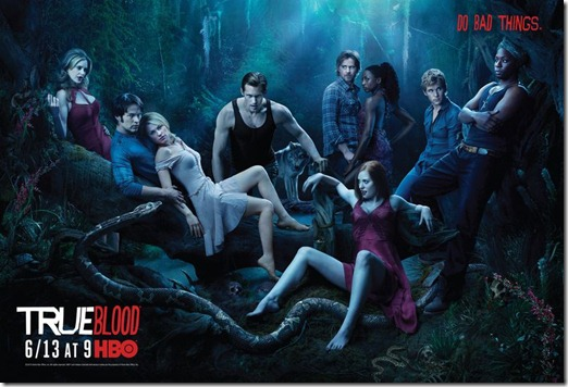 True-Blood-3-season-full-cast-poster