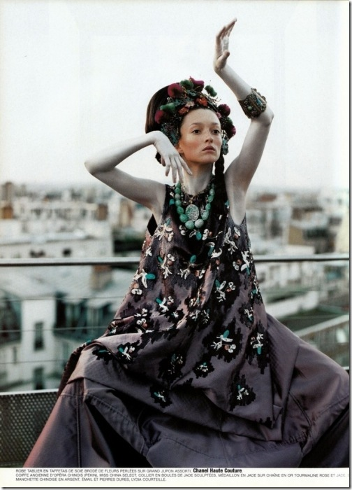 couture-de-monde-by-ruven-afanador-vogue-paris-6-735x10241